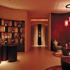 Shangri-La Hotel Beijing сауна