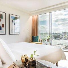 Отель Radisson Blu Waterfront Hotel, Stockholm Швеция, Стокгольм - 12 отзывов об отеле, цены и фото номеров - забронировать отель Radisson Blu Waterfront Hotel, Stockholm онлайн фото 8