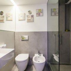 Апартаменты Lxway Apartments Amazing View Лиссабон ванная
