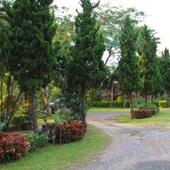 Отель Phucome Resort фото 3