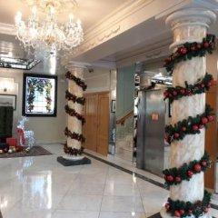 Отель Mora Испания, Мадрид - отзывы, цены и фото номеров - забронировать отель Mora онлайн развлечения