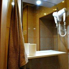 Гостиница Landmark Guesthouse в Москве - забронировать гостиницу Landmark Guesthouse, цены и фото номеров Москва ванная