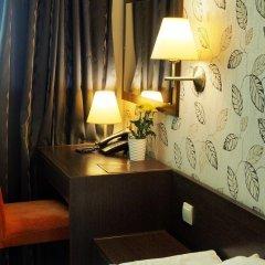 Ровно Отель Видин удобства в номере