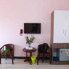 Ban Mai 66 Hotel удобства в номере