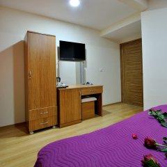 Seyri Istanbul Hotel удобства в номере