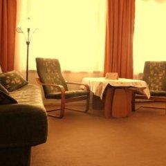 Hostel Stara Polana удобства в номере