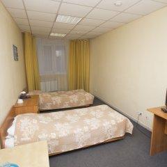 Гостиница Сити комната для гостей