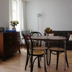 Апартаменты Vienna Old Town Apartments Вена питание