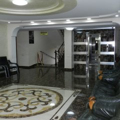 Отель Гюмри Армения, Гюмри - отзывы, цены и фото номеров - забронировать отель Гюмри онлайн интерьер отеля фото 3