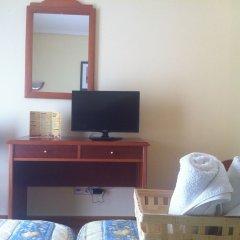 Hotel - Apartamentos Peña Santa удобства в номере