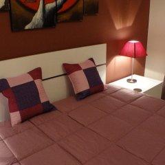 Апартаменты Eri Apartments 366 Сан Джулианс комната для гостей фото 3