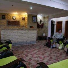 Prokopi Hotel спа