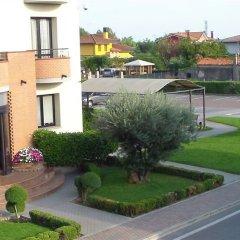 Отель Da Vito Кампанья-Лупия фото 4