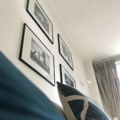 Апартаменты Suitely Trafalgar Square Luxury Apartment Лондон фото 15