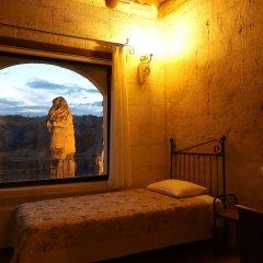 Goreme Suites Турция, Гёреме - отзывы, цены и фото номеров - забронировать отель Goreme Suites онлайн комната для гостей фото 8