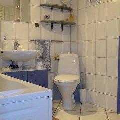 Отель Horison Apartments Польша, Вроцлав - отзывы, цены и фото номеров - забронировать отель Horison Apartments онлайн фото 7