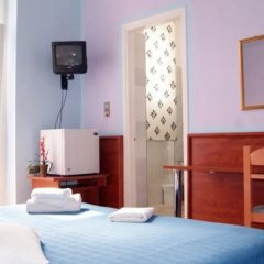 Hotel Diethnes in Athens, Greece from 52$, photos, reviews - zenhotels.com