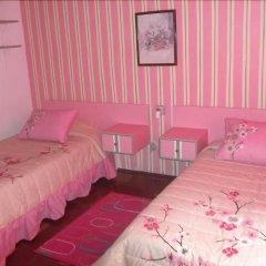 Отель Hostal La Encantada Мексика, Мехико - 1 отзыв об отеле, цены и фото номеров - забронировать отель Hostal La Encantada онлайн детские мероприятия