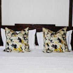 Отель Stellenhof Farmstay B&B комната для гостей фото 4