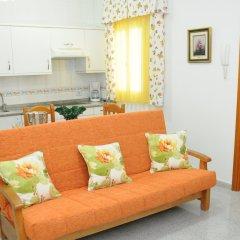 Отель EmyCanarias Holiday Homes Vecindario фото 12