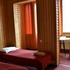 Гостиница Malvy hotel Украина, Трускавец - отзывы, цены и фото номеров - забронировать гостиницу Malvy hotel онлайн комната для гостей фото 4