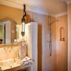 Отель Riad Dar Sara Марокко, Марракеш - отзывы, цены и фото номеров - забронировать отель Riad Dar Sara онлайн удобства в номере