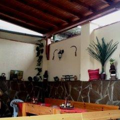 Отель Guest House Markovi Болгария, Равда - отзывы, цены и фото номеров - забронировать отель Guest House Markovi онлайн помещение для мероприятий