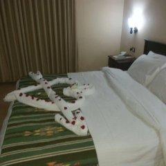 Отель Delilah Hotel Иордания, Мадаба - отзывы, цены и фото номеров - забронировать отель Delilah Hotel онлайн сейф в номере