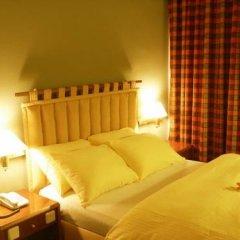 La Maison Турция, Стамбул - отзывы, цены и фото номеров - забронировать отель La Maison онлайн детские мероприятия фото 2