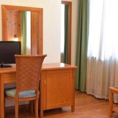 Отель Villa Kalina Болгария, Банско - отзывы, цены и фото номеров - забронировать отель Villa Kalina онлайн удобства в номере фото 2