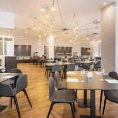 Отель Ilunion Pio XII Испания, Мадрид - 1 отзыв об отеле, цены и фото номеров - забронировать отель Ilunion Pio XII онлайн питание