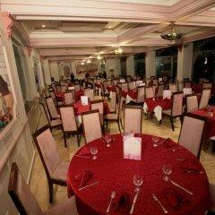 Отель Imperial Holiday Hôtel & spa Марокко, Марракеш - отзывы, цены и фото номеров - забронировать отель Imperial Holiday Hôtel & spa онлайн питание фото 3
