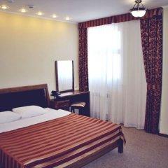 Гостиница Лидо в Уфе отзывы, цены и фото номеров - забронировать гостиницу Лидо онлайн Уфа комната для гостей фото 2