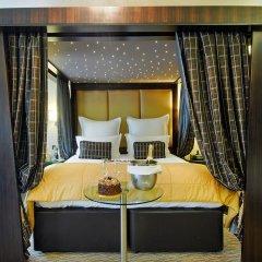 Отель The Montcalm London Marble Arch в номере фото 2