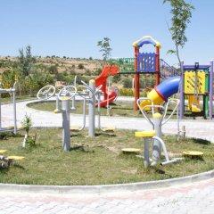 Отель Ihlara Termal Tatil Koyu детские мероприятия
