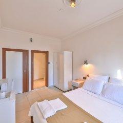 Zinbad Hotel Kalkan Турция, Калкан - 1 отзыв об отеле, цены и фото номеров - забронировать отель Zinbad Hotel Kalkan онлайн фото 19