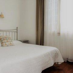 Hotel Capri комната для гостей фото 6