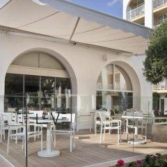 Отель Melia Marbella Banus фото 6