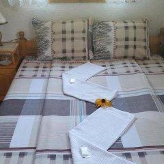 Отель Mechta Guest House комната для гостей