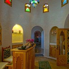 Отель Kasbah Sirocco Марокко, Загора - отзывы, цены и фото номеров - забронировать отель Kasbah Sirocco онлайн фото 13