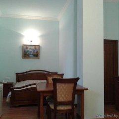 Отель Капитал Ереван комната для гостей фото 3