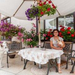 Отель Guesthouse Marija Литва, Вильнюс - отзывы, цены и фото номеров - забронировать отель Guesthouse Marija онлайн фото 8