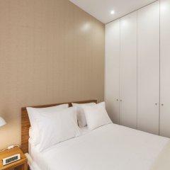 Отель BO - Fernandes Tomás комната для гостей фото 2
