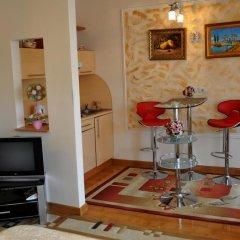Гостиница in Center of Odessa Украина, Одесса - отзывы, цены и фото номеров - забронировать гостиницу in Center of Odessa онлайн в номере