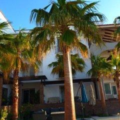 Отель MariaMar Suites фото 2