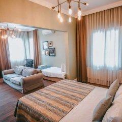 Rodosto Турция, Текирдаг - отзывы, цены и фото номеров - забронировать отель Rodosto онлайн комната для гостей фото 5