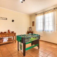 Отель Quinta dos Amores Канико фото 8