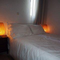 Отель Auberge 32 Греция, Родос - отзывы, цены и фото номеров - забронировать отель Auberge 32 онлайн комната для гостей фото 5