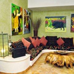 Отель Porto Playa Condo Hotel & Beachclub Мексика, Плая-дель-Кармен - отзывы, цены и фото номеров - забронировать отель Porto Playa Condo Hotel & Beachclub онлайн детские мероприятия