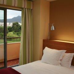 Отель Pestana Sintra Golf комната для гостей